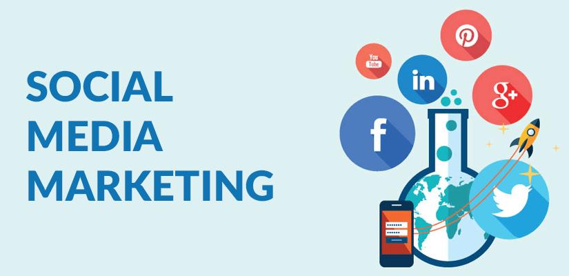 5 nguyên tắc marketing qua mạng xã hội