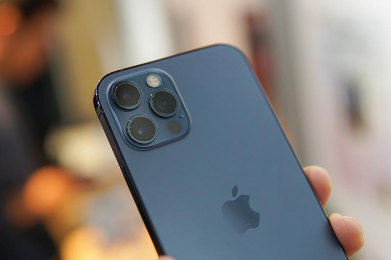 Cách nhận biết xuất xứ của điện thoại iPhone thông qua ký hiệu